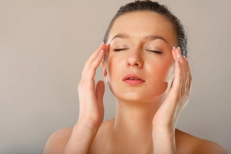 9 tehnici eficiente de combatere a stresului si de prevenire a cancerului