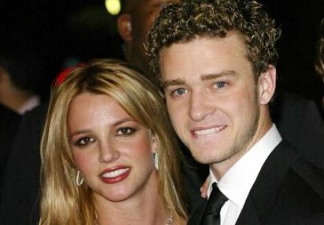 Justin Timberlake si femeile din viata lui!