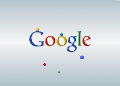 Google, atacat de un virus care a infectat un milion de computere