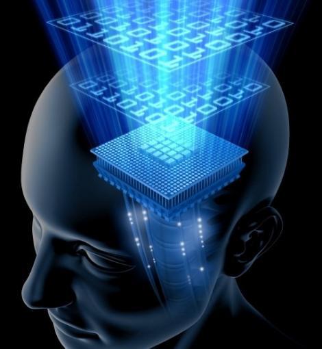VIDEO! Memoria umana, modificata de tehnologia moderna. Afla cum sa ti-o antrenezi!