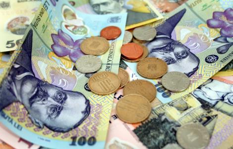 Ministrul Muncii refuza majorarea pensiilor de la 1 septembrie