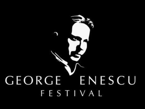 Festivalul International George Enescu, in topul celor mai importante evenimente de muzica clasica din Europa