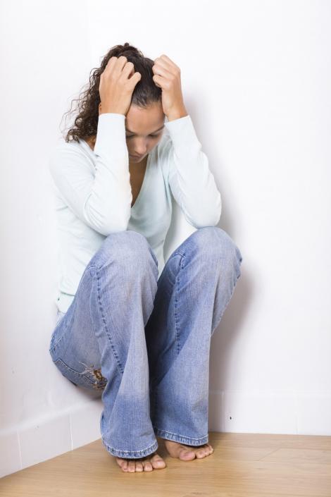 12 lucruri surprinzatoare care iti provoaca depresie (I)