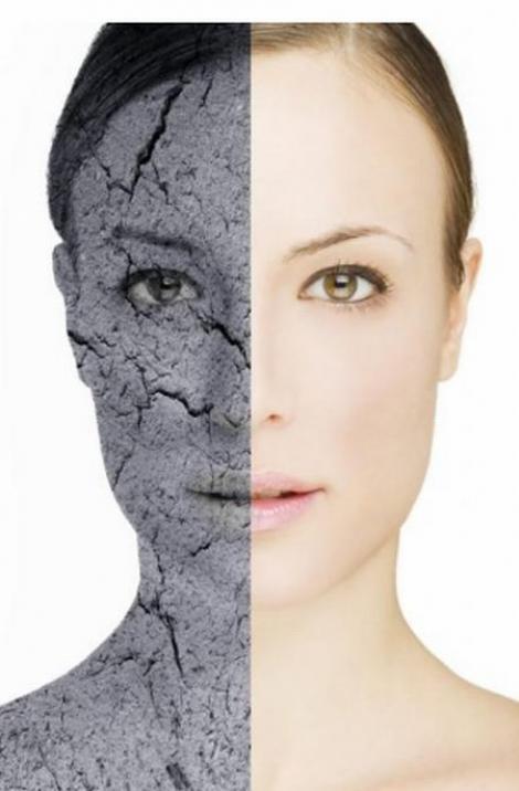 5 obiceiuri distructive care cauzeaza probleme pielii tale