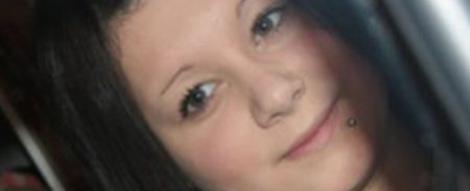 Oficial: Romanca disparuta in atentatele din Norvegia, ucisa de gloante