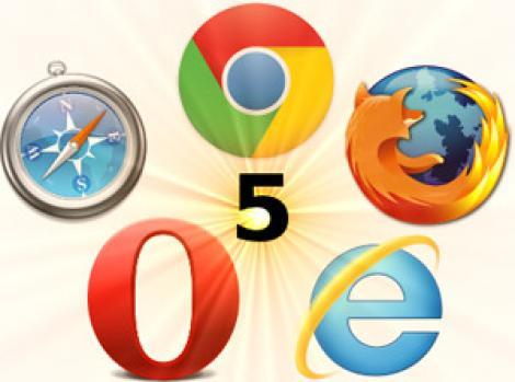 Studiu controversat: utilizatorii browserului Opera sunt cei mai inteligenti