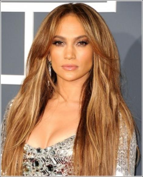 J.Lo, gata de noul single?