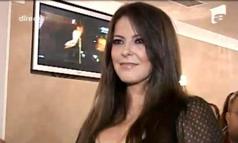 VIDEO! Rita Muresan cauta noua Miss Teenager
