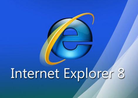 Studiu: Utilizatorii de Internet Explorer au un IQ mai mic decat cei care folosesc alte browsere