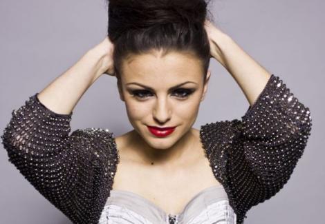 X Factor UK scoate vedete pe banda rulanta