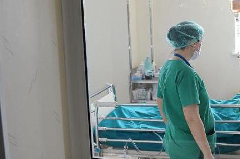 O tanara de 17 ani, moarta in spital in urma unei injectii