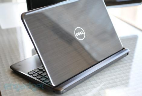 Dell a lansat noile modele de laptop Inspiron 13z si 14z