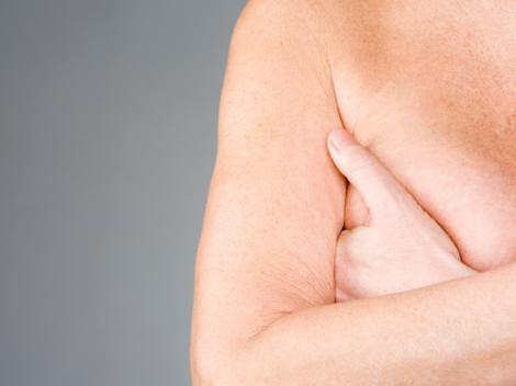 S-a inventat gelul impotriva cancerului la san
