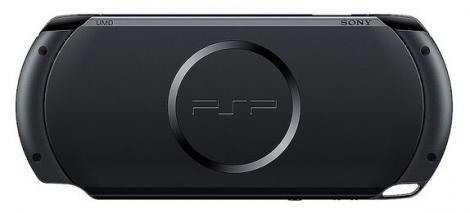 FOTO! Play Station de 99 euro, lansat de Sony pentru Europa