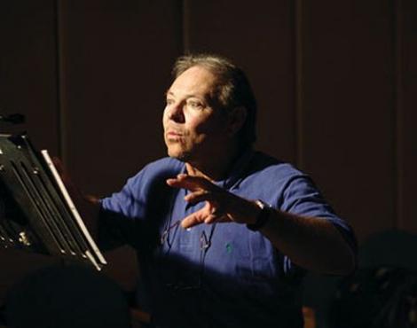 Frank Welker, vocea lui Garfield, pe primul loc in topul incasarilor de la Hollywood