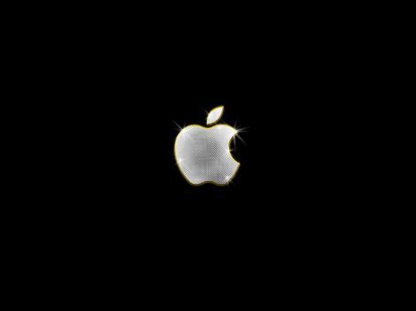 Apple valoreaza cat toate cele 32 de banci mari din zona euro