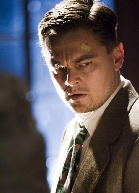 Leonardo DiCaprio, cel mai bine platit actor de la Hollywood