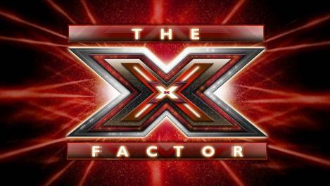 Incepe cel mai nou sezon X Factor din UK