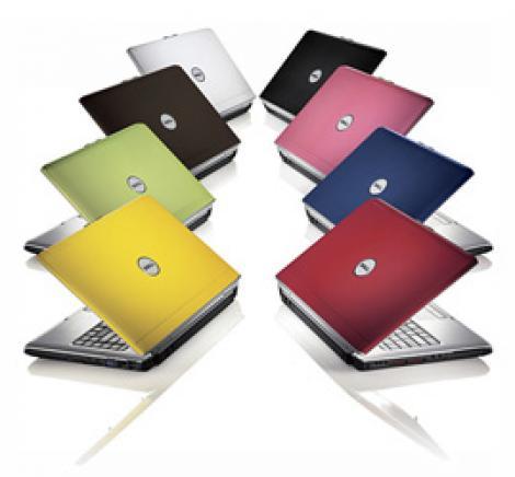 Lenovo si Samsung Electronics, interesate de divizia de PC-uri HP