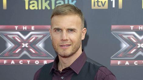 Gary Barlow, juratul X Factor UK, a ajutat o concurenta de 70 de ani sa ajunga acasa
