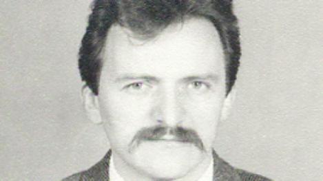 A murit Akos Birtalan, fost ministru al Turismului