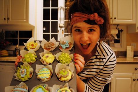 5 lucruri la care ar trebui sa se priceapa orice adolescent