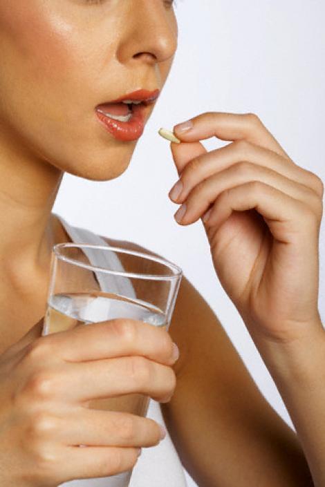 Ce trebuie sa stii despre pastilele de slabit