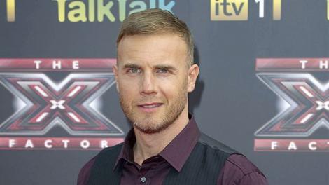 Peste 10 milioane de telespectatori au urmarit prima editie a megashow-ului X Factor UK