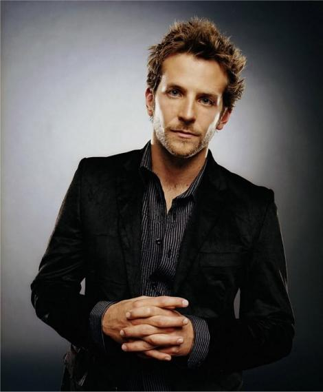 "FOTO! Bradley Cooper este diavol in ""Paradise Lost"""