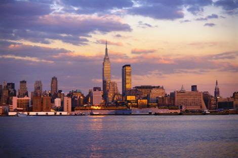 F1: New York-ul ar putea gazdui o etapa de Formula 1 din 2013