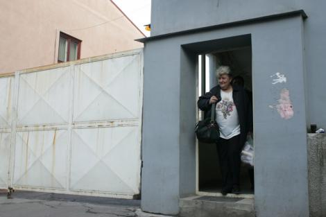 Ioana Maria Vlas, despre redeschiderea dosarului FNI: Nu mai pot, am obosit
