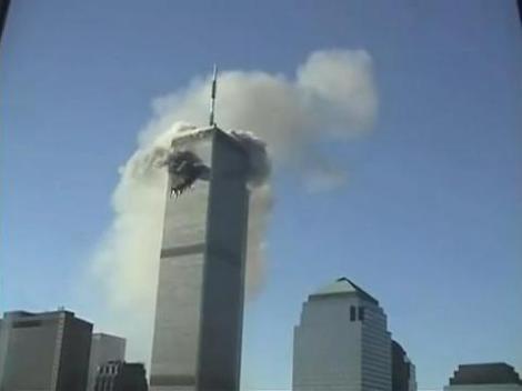 Administratia Clinton ar fi putut impiedica atentatele de la 11 septembrie