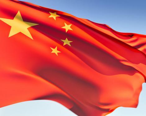 China spune ca a fost tinta a 500.000 de atacuri cibernetice
