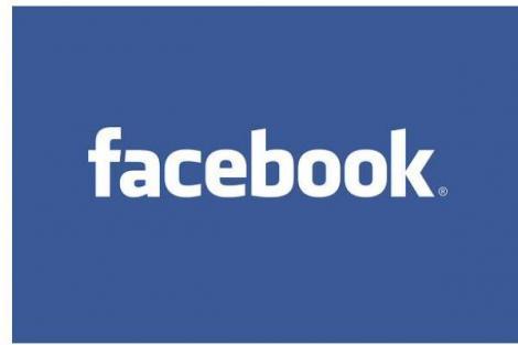 VIDEO! Facebook va disparea pe data de 5 noiembrie