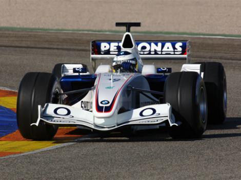Formula 1: FIA a aprobat calendarul Campionatului Mondial din 2012