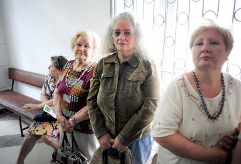 BNS: Pensiile private afecteaza fondul public de pensii