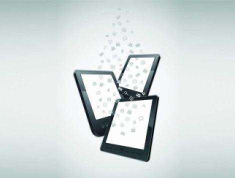 Are Samsung tableta Windows 8?