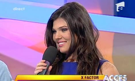 VIDEO! Juratii X Factor, dezvaluiri INEDITE la Acces Direct!