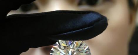 Spania: Hot de diamante, prins cu ajutorul razelor X !