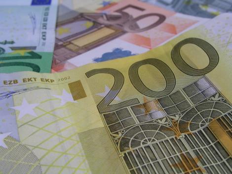 Soarta Greciei si a Euro se decide in Polonia