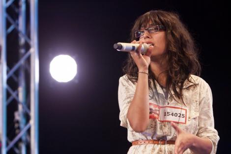 X Factor - voci bune, momente inedite, sute de mii de telespectatori!