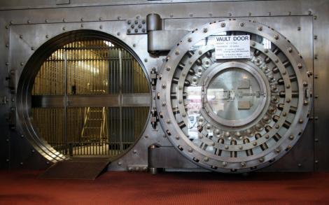 Vezi topul celor mai mari fraude bancare din lume