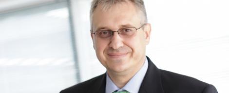 Interviu cu Cristian Secosan, seful Siemens Romania: Exista riscul sa scada exporturile si sa reintram in recesiune