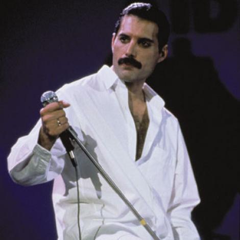 """A1.ro iti recomanda azi concertul """"Tribute to Remember: Freddie Mercury""""!"""