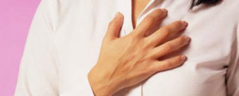 16 obiceiuri daunatoare pentru sanatatea inimii tale (II)