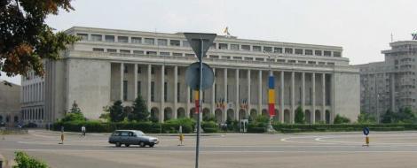 Romania, cele mai bune perspective economice din regiunea ECE