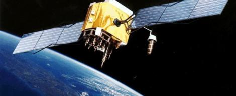 Alerta NASA: Satelitul de peste 6 tone se poate prabusi astazi in zone masiv populate