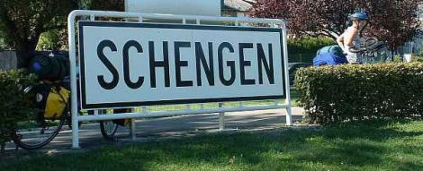 New York Times: Blocarea aderarii Romaniei si Bulgariei in Schengen, lovitura politica pentru cele doua guverne