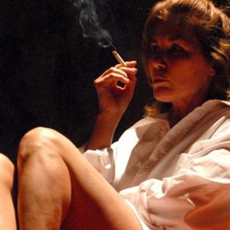 Anticonceptionalele - pericol mortal pentru fumatoare