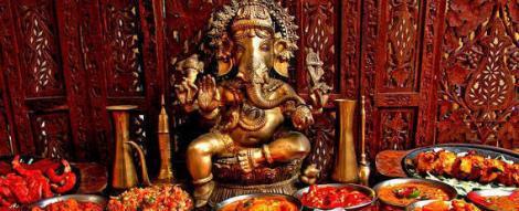 """Festivalul """"Namaste India"""", in weekend, la Muzeul Satului"""